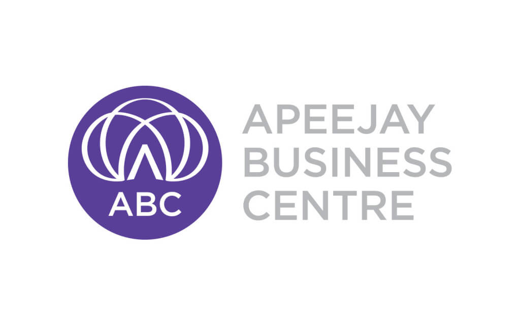 Apeejay_Business_Center-codesign-logo