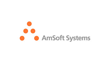 Amsoft Systems