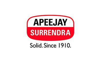 Apeejay Surrendra Group