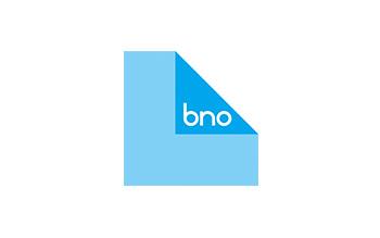 BNO (Dutch Association of Designers)