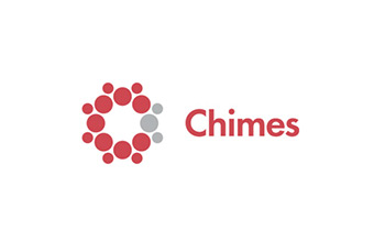 Chimes Group