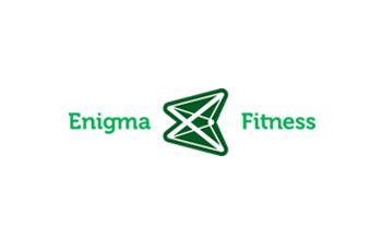 Enigma Fitness