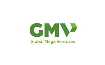 Global Mega Ventures