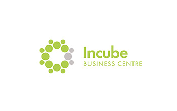 Incube Business Centre