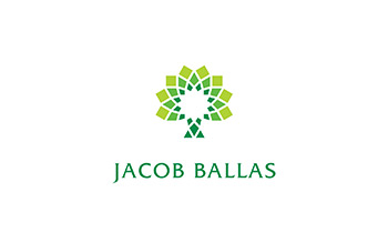 Jacob Ballas Capital