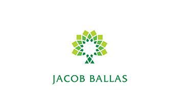 Jacob Ballas Capital