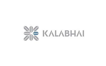 Kalabhai Karson