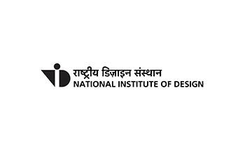 National Institute of Design