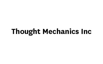 Thought Mechanics Inc
