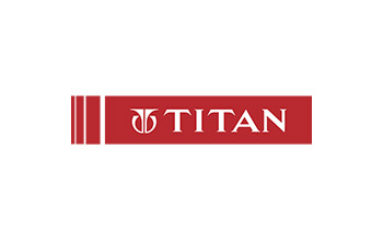 Titan Industries