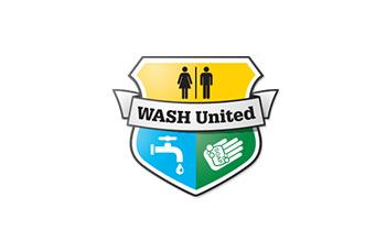 WASH United
