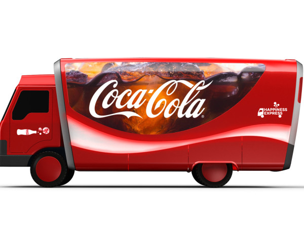 Coca-Cola-Codesign-Main