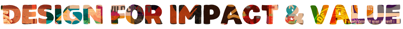 small-banner