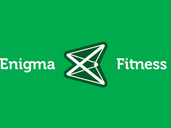 Enigma-Codesign-Logo2
