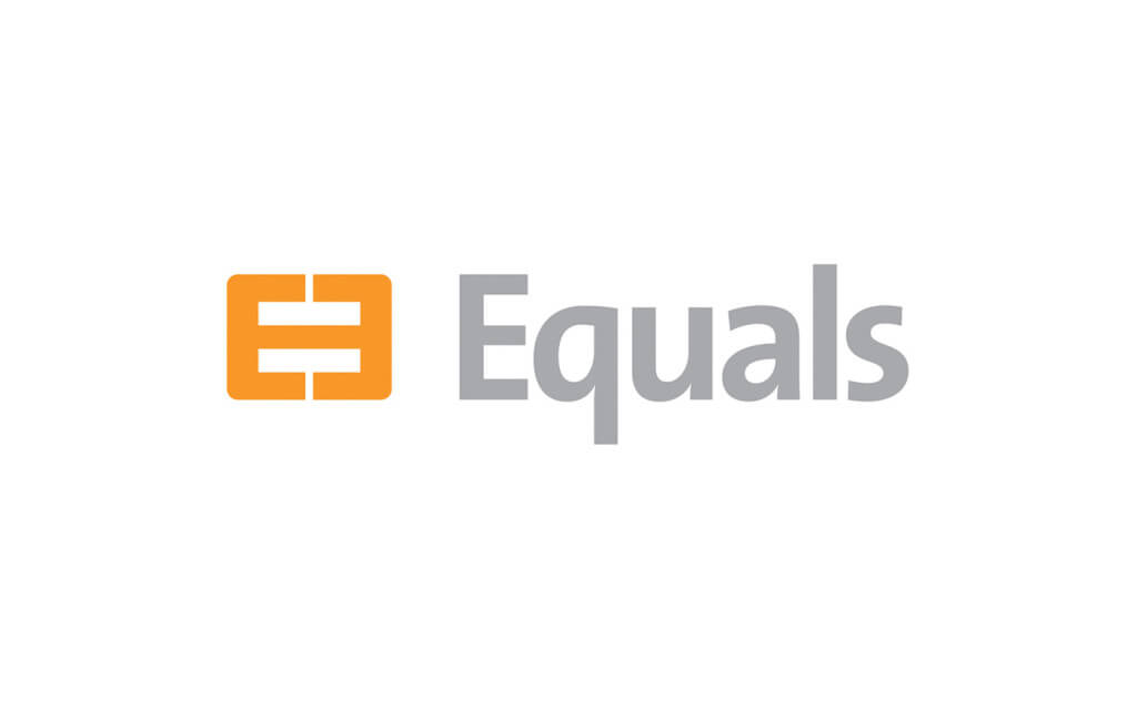 Equals-Codesign-Logo