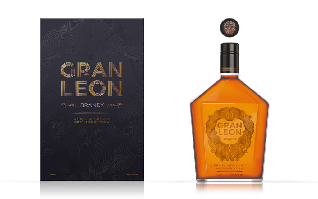 Gran-Leon-Codesign-Packaging