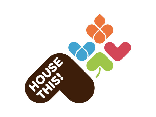 HouseThis-Codesign-Logo2