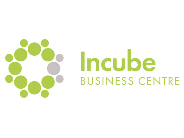Incube-Codesign-Logo