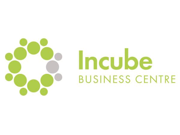 Incube-Codesign-Logo