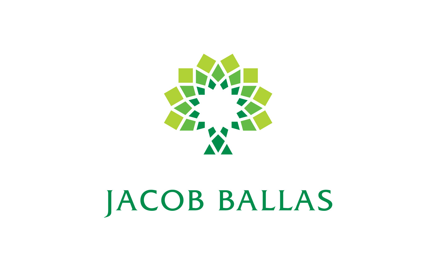 Jacob and co logo