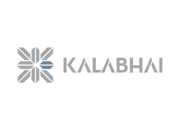 Kalabhai-Codesign-Logo2