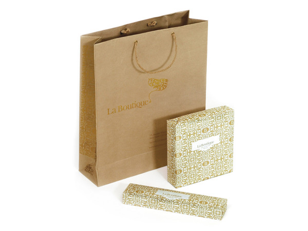 Laboutique-Codesign-Packaging