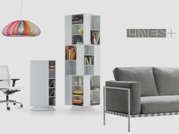 Linesplus-Codesign-Store-Main