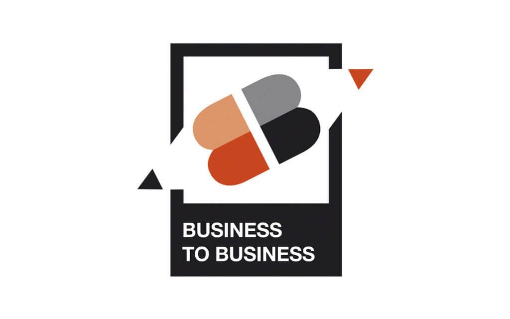 Luxor-B2B-Logo