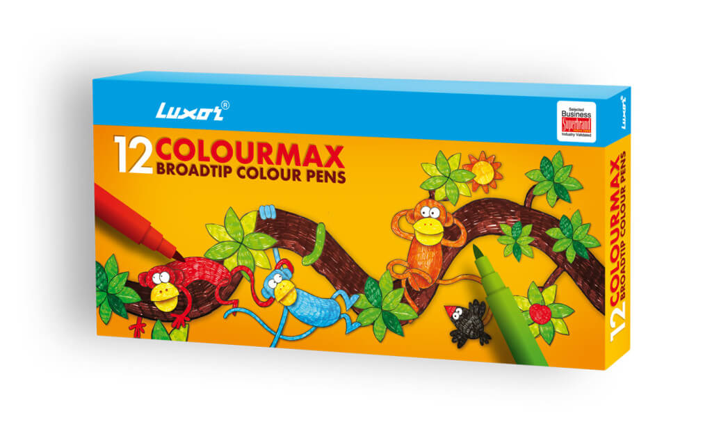 Luxor-Kids-Packaging-Codesign-1