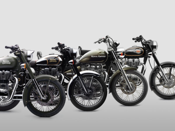 Royal-Enfield-Codesign-Featured
