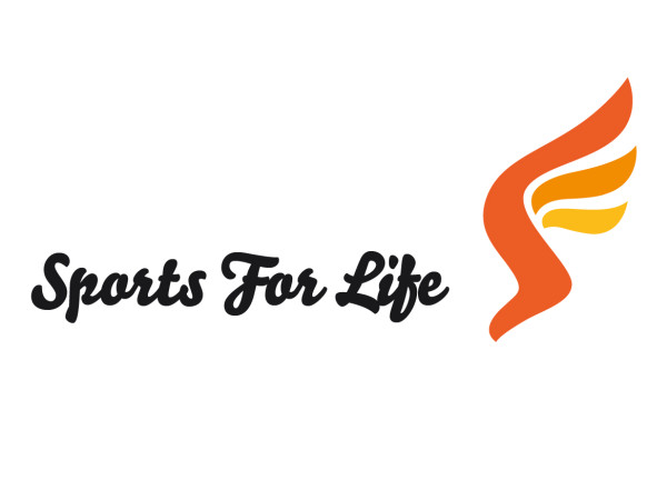 Sports-for-Life-Codesign-Logo