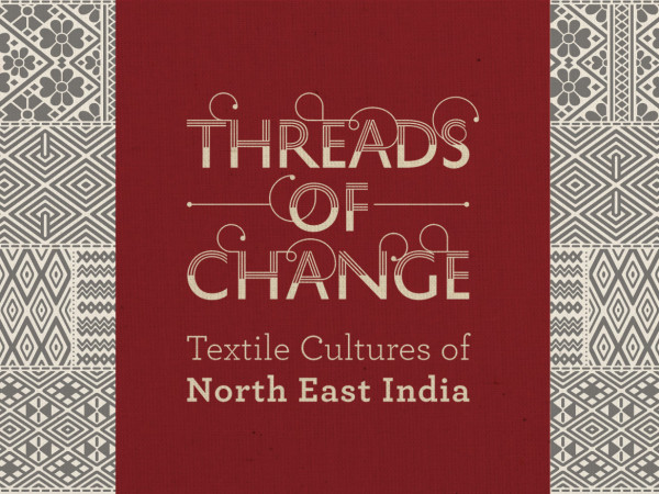 Threads-of-change-codesign-Logo