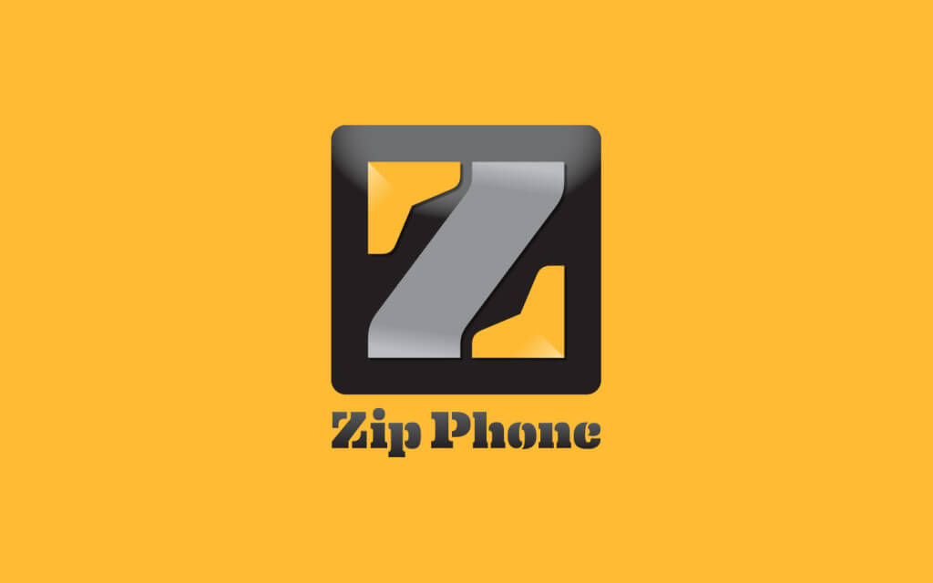 ZipPhone-codesign-logo