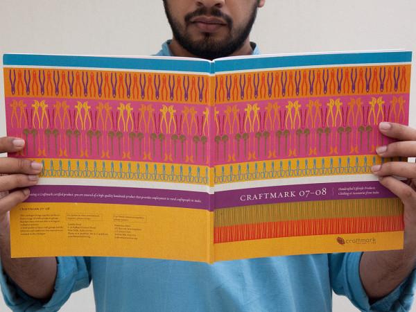 craftmark-brochure-cover2