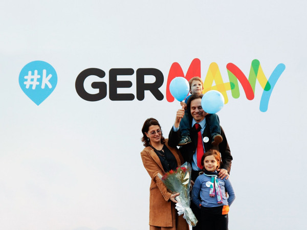 gerMANY-codesign-main