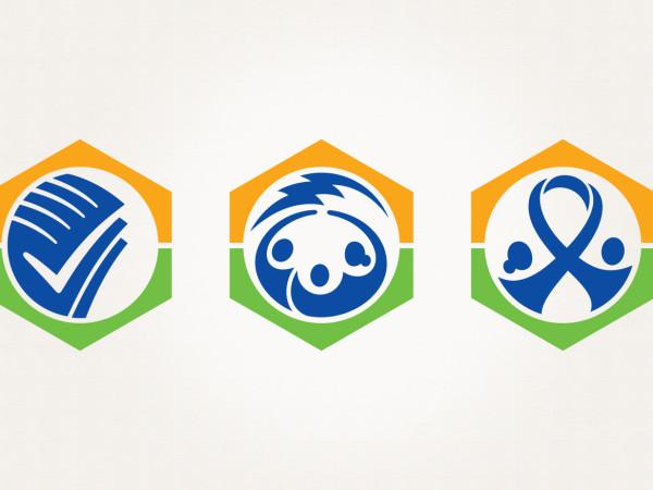 UN_Priority-Icons-02