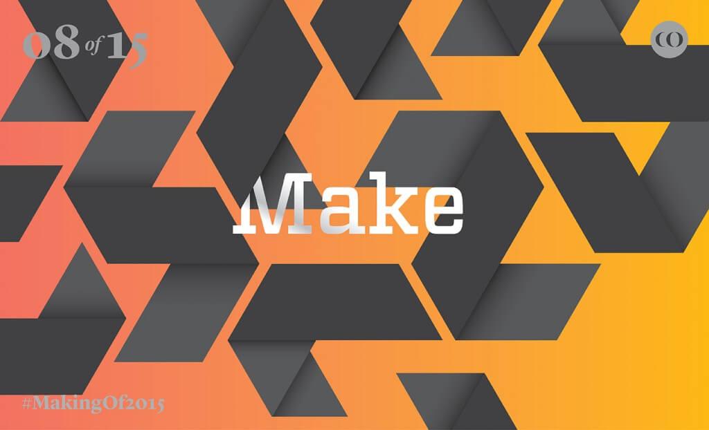 MakingOf 2015_4