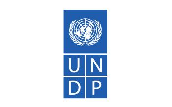 UNDP India