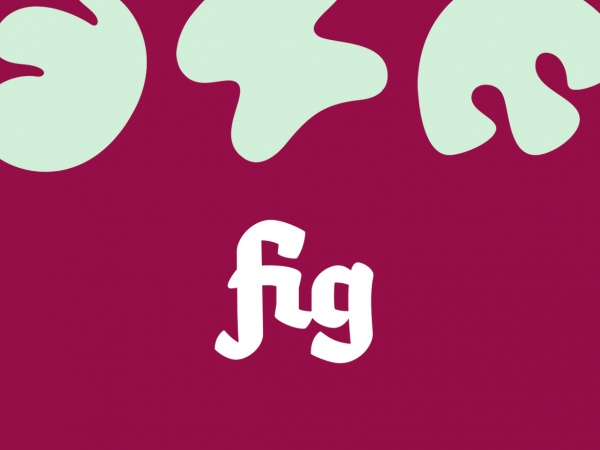 Fig-Featured-Image