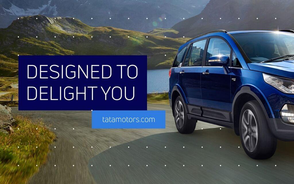 TataMotors_Codesign_FeaturedImage