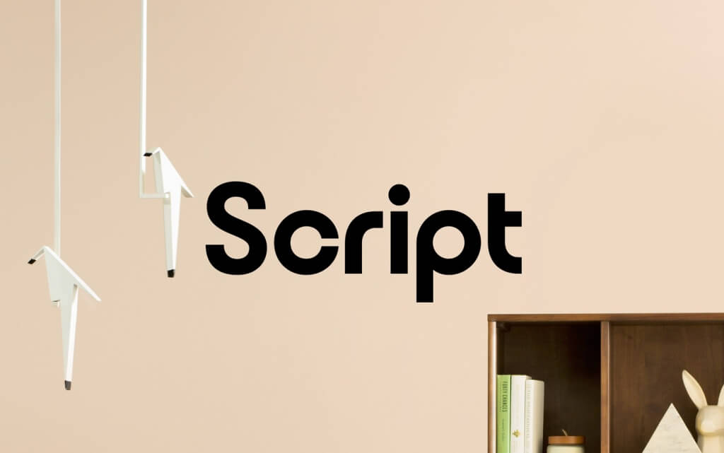 Godrej-Script-Codesign-FeaturedImage