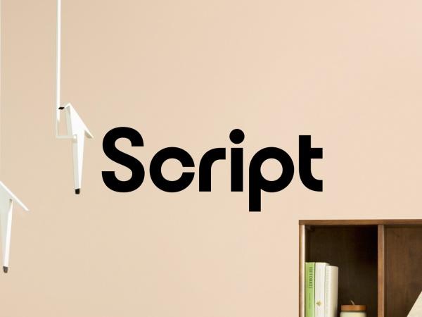 Godrej-Script-Codesign-FeaturedImage