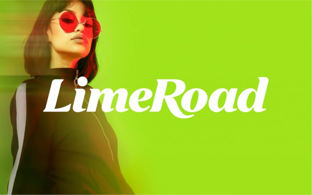 LimeRoad-Codesign-Featured