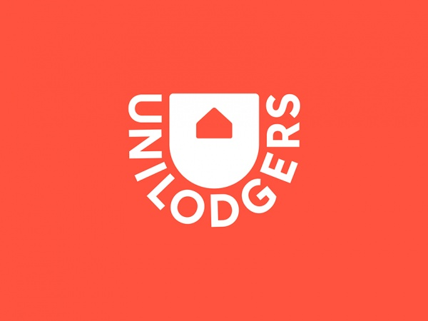 Unilodgers_Documentation_01Jul2020