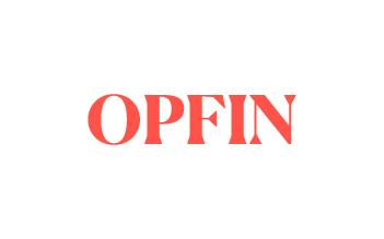 Opfin Software