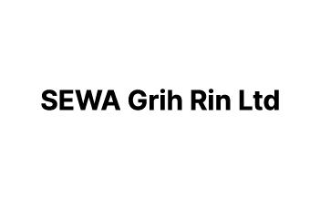 SEWA Grih Rin Ltd