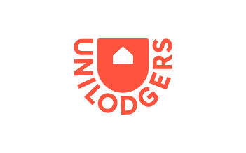Unilodgers Inc