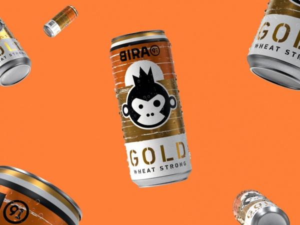 Codesign-Bira-Gold-Thumbnail_A