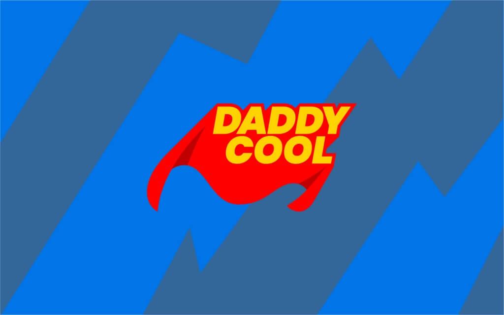 Codesign-Sesame-DaddyCool-Thumbnail